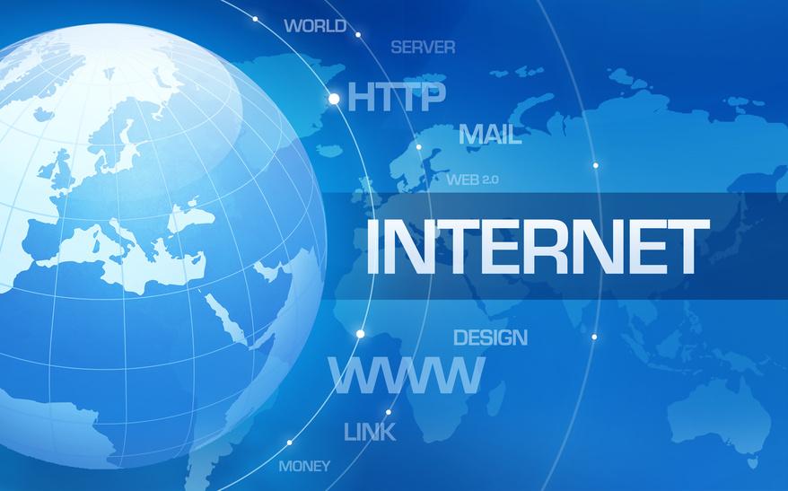 Una década para transformar internet