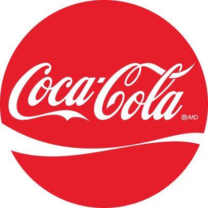 Coca-Cola_logo_2007