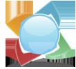 dSWin.Net
