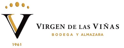 bodega_virgen_vinas