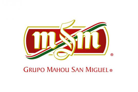 grupo-mahou-san-miguel