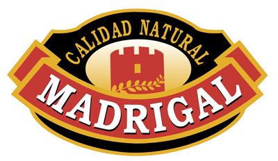 madrigal_carnicas